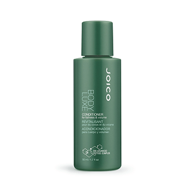Body-Luxe-Conditioner-50ml