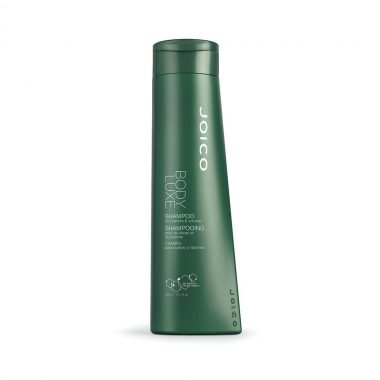 body-luxe-shampoo-300ml
