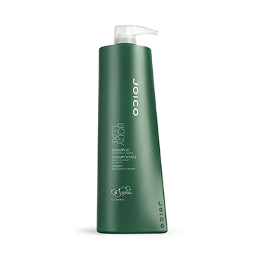 Body-Luxe-Shampoo-Liter