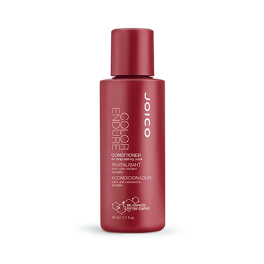 Color-Endure-Conditioner-50ml