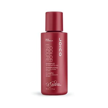 Color-Endure-Shampoo-50ml