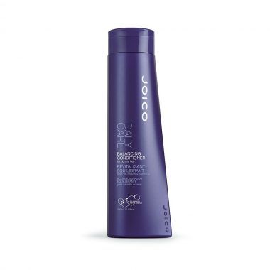 Daily-Care-Balancing-Conditioner-300ml