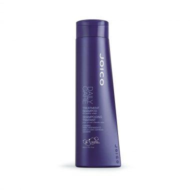 Daily-Care-Treatment-Shampoo-300ml