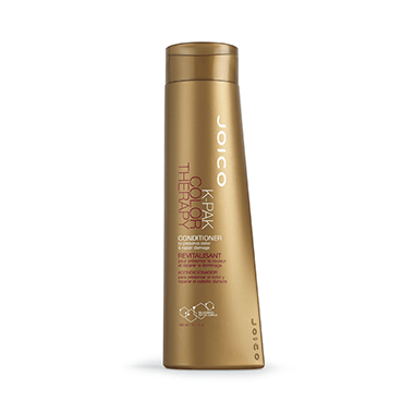 K-Pak-Color-Therapy-Conditioner-300ml