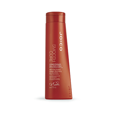 Smooth-Cure-Conditioner_300ml