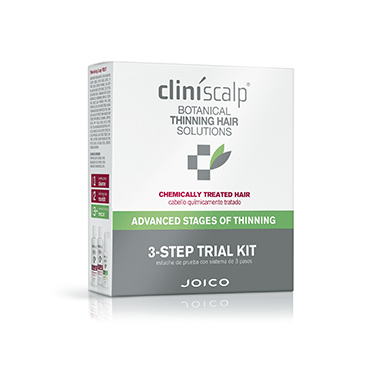 Cliniscalp-3Step-Trial-Kit-CT-AS