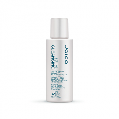 Curl-Cleansing-50ml
