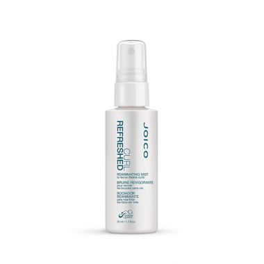 Curl-Refreshed-50ml