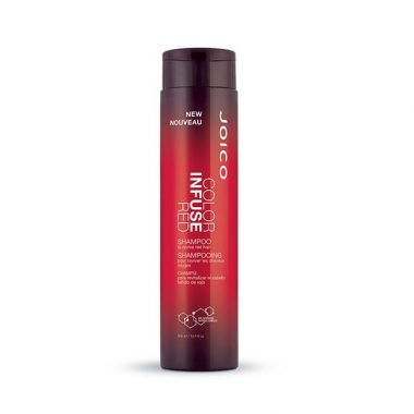 Color-Infuse-Red-Shampoo-300ml
