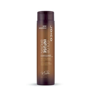 Color-Insfuse-Brown-Conditioner-300ml