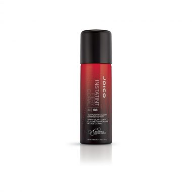 Joico-Instatint-Fiery-Coral-50ml