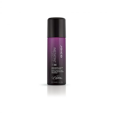 Joico-Instatint-Orchid-50ml