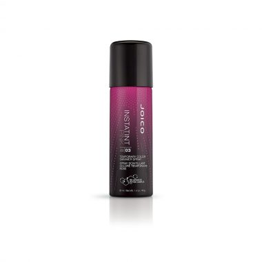 Joico-Instatint-Pink-50ml