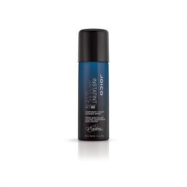 Joico-Instatint-Saphire-Blue-50ml