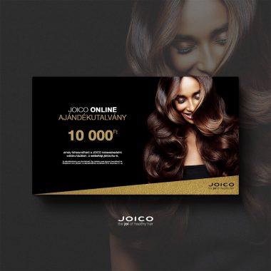 10k_gift_card