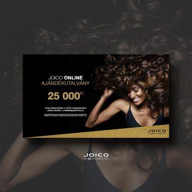 25k_gift_card