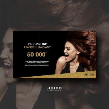 50k_gift_card