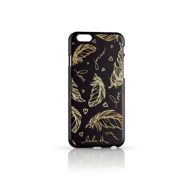 JOICO-LuLu-DK-iPhone6-Case