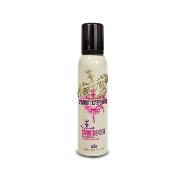 structure-smooth-shock-150ml