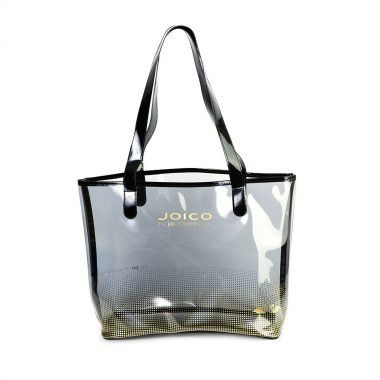 JOICO-Summer-Bag1