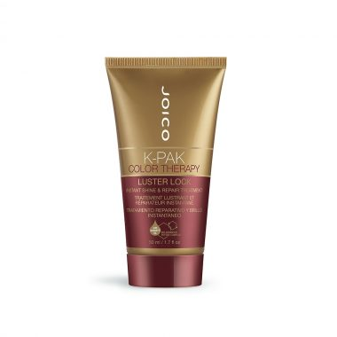 k-pak-color-therapy-luster-lock-50ml