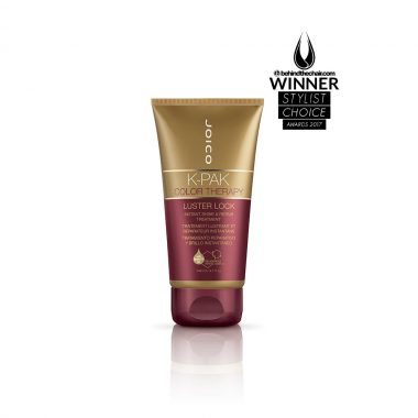 K-Pak-Color-Therapy-Luster-Lock-stylist-choice-awards