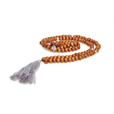 Joico-Ibiza-Style-Necklace