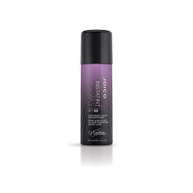InstaTint-Light-Purple-50ml_Tif_HR