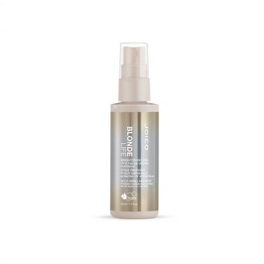 BlondeLife-Brightening-Veil-50ml_Tif_HR