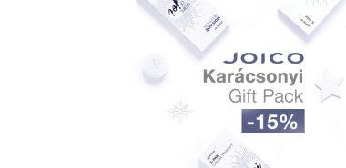 Karácsonyi Gift Pack