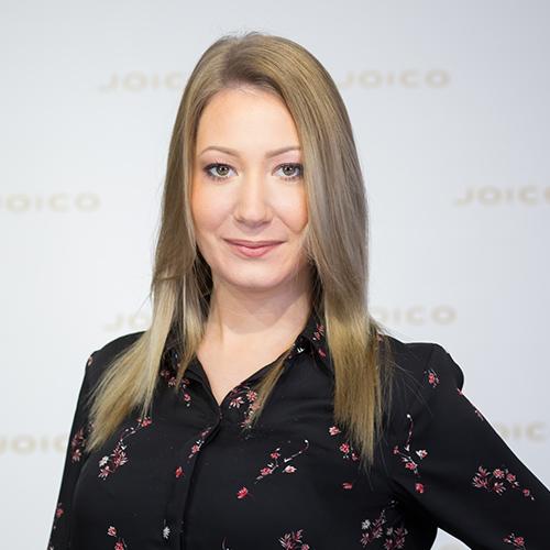 Szabóné Hajnal Szintia
