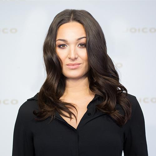 Zahar Meriem